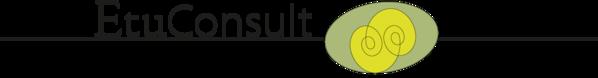 EtuConsult